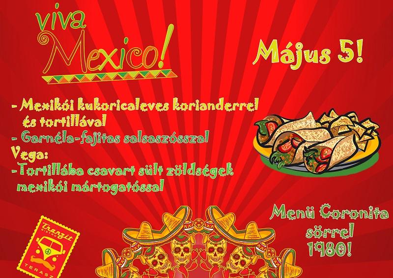 mexican_fooda.jpg