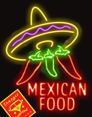 mexican_foodneon.jpg